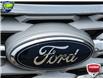 2018 Ford Explorer XLT (Stk: 1T773A) in Oakville - Image 9 of 27