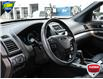 2018 Ford Explorer XLT (Stk: 1T773A) in Oakville - Image 13 of 27