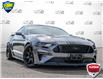 2021 Ford Mustang GT Premium (Stk: 1G039A) in Oakville - Image 1 of 25