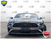 2021 Ford Mustang GT Premium (Stk: 1G039A) in Oakville - Image 2 of 25