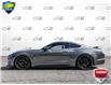 2021 Ford Mustang GT Premium (Stk: 1G039A) in Oakville - Image 3 of 25