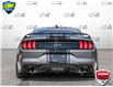 2021 Ford Mustang GT Premium (Stk: 1G039A) in Oakville - Image 5 of 25