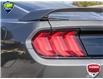 2021 Ford Mustang GT Premium (Stk: 1G039A) in Oakville - Image 12 of 25