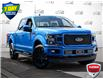2020 Ford F-150 Lariat (Stk: P6094) in Oakville - Image 1 of 28