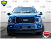 2020 Ford F-150 Lariat (Stk: P6094) in Oakville - Image 2 of 28