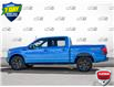 2020 Ford F-150 Lariat (Stk: P6094) in Oakville - Image 3 of 28