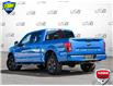 2020 Ford F-150 Lariat (Stk: P6094) in Oakville - Image 4 of 28