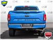 2020 Ford F-150 Lariat (Stk: P6094) in Oakville - Image 5 of 28