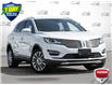 2017 Lincoln MKC Reserve (Stk: 1C061A) in Oakville - Image 1 of 26