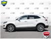 2017 Lincoln MKC Reserve (Stk: 1C061A) in Oakville - Image 3 of 26
