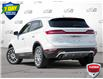 2017 Lincoln MKC Reserve (Stk: 1C061A) in Oakville - Image 4 of 26