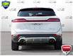 2017 Lincoln MKC Reserve (Stk: 1C061A) in Oakville - Image 5 of 26