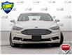 2018 Ford Fusion Energi SE Luxury (Stk: D1T1029A) in Oakville - Image 2 of 26