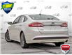 2018 Ford Fusion Energi SE Luxury (Stk: D1T1029A) in Oakville - Image 4 of 26