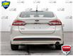 2018 Ford Fusion Energi SE Luxury (Stk: D1T1029A) in Oakville - Image 5 of 26