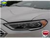 2018 Ford Fusion Energi SE Luxury (Stk: D1T1029A) in Oakville - Image 9 of 26