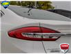 2018 Ford Fusion Energi SE Luxury (Stk: D1T1029A) in Oakville - Image 11 of 26