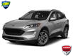 2020 Ford Escape SEL (Stk: D1T1055A) in Oakville - Image 1 of 9