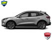 2020 Ford Escape SEL (Stk: D1T1055A) in Oakville - Image 2 of 9