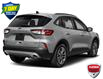 2020 Ford Escape SEL (Stk: D1T1055A) in Oakville - Image 3 of 9