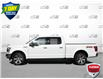 2020 Ford F-150 Lariat (Stk: P6124) in Oakville - Image 3 of 27