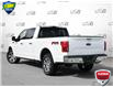 2020 Ford F-150 Lariat (Stk: P6124) in Oakville - Image 4 of 27