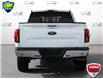 2020 Ford F-150 Lariat (Stk: P6124) in Oakville - Image 5 of 27