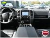2020 Ford F-150 Lariat (Stk: P6124) in Oakville - Image 27 of 27