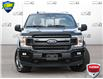 2020 Ford F-150 XLT (Stk: P6115) in Oakville - Image 2 of 27