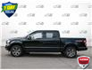 2020 Ford F-150 XLT (Stk: P6115) in Oakville - Image 3 of 27