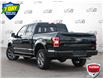 2020 Ford F-150 XLT (Stk: P6115) in Oakville - Image 4 of 27