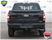 2020 Ford F-150 XLT (Stk: P6115) in Oakville - Image 5 of 27