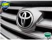 2012 Toyota Highlander  (Stk: 0T869DB) in Oakville - Image 8 of 26