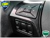 2017 Ford Explorer XLT (Stk: P5902) in Oakville - Image 17 of 29