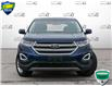2016 Ford Edge SEL (Stk: P5899) in Oakville - Image 2 of 27