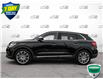 2017 Lincoln MKX Reserve (Stk: P5905) in Oakville - Image 3 of 27