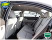 2015 Honda Civic LX (Stk: D1T056X) in Oakville - Image 21 of 23