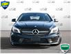 2016 Mercedes-Benz CLA-Class Base (Stk: P5922XX) in Oakville - Image 2 of 25