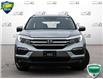 2018 Honda Pilot EX-L RES (Stk: P5910) in Oakville - Image 2 of 26