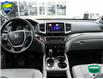 2018 Honda Pilot EX-L RES (Stk: P5910) in Oakville - Image 24 of 26