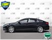 2016 Hyundai Sonata GL (Stk: D0D160X) in Oakville - Image 3 of 27