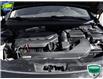 2016 Hyundai Sonata GL (Stk: D0D160X) in Oakville - Image 8 of 27