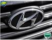 2016 Hyundai Sonata GL (Stk: D0D160X) in Oakville - Image 9 of 27