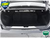 2016 Hyundai Sonata GL (Stk: D0D160X) in Oakville - Image 11 of 27