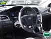 2016 Hyundai Sonata GL (Stk: D0D160X) in Oakville - Image 13 of 27