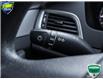 2016 Hyundai Sonata GL (Stk: D0D160X) in Oakville - Image 16 of 27