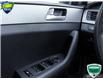 2016 Hyundai Sonata GL (Stk: D0D160X) in Oakville - Image 17 of 27
