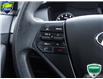 2016 Hyundai Sonata GL (Stk: D0D160X) in Oakville - Image 18 of 27