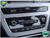 2016 Hyundai Sonata GL (Stk: D0D160X) in Oakville - Image 19 of 27