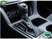 2016 Hyundai Sonata GL (Stk: D0D160X) in Oakville - Image 21 of 27